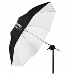 Profoto-Umbrella