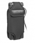 Nikno-SD-9-Battery-pack